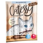 Catessy Sticks 10 x 5 g snacks para gatos